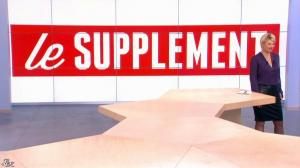 Maitena-Biraben--Le-Supplement--24-02-13--02