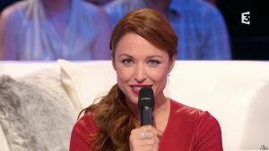 Natasha Saint Pier dans les Chansons d'Abord - 22/12/13 - 03