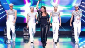 Sabrina Salerno dans M6 Fete les 30 Ans du Top 50 - 29/04/15 - 01