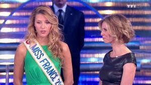 Sylvie Tellier dans Money Drop - 23/05/15 - 02
