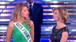 Sylvie Tellier dans Money Drop - 23/05/15 - 03
