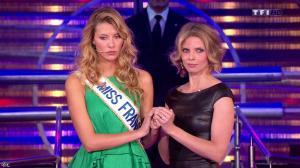 Sylvie Tellier dans Money Drop - 23/05/15 - 16