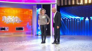 Tatiana dans le Juste Prix - 20/03/15 - 01