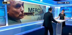 Apolline De Malherbe dans Politique Premiere - 13/11/13 - 01