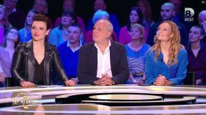 Aude Gogny-Goubert dans Faut pas Abuser - 12/07/16 - 05