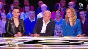 Aude Gogny-Goubert dans Faut pas Abuser - 12/07/16 - 06