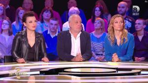 Aude Gogny-Goubert dans Faut pas Abuser - 12/07/16 - 08