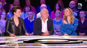 Aude Gogny-Goubert dans Faut pas Abuser - 12/07/16 - 09