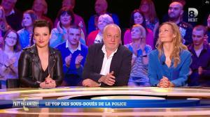 Aude Gogny-Goubert dans Faut pas Abuser - 12/07/16 - 13