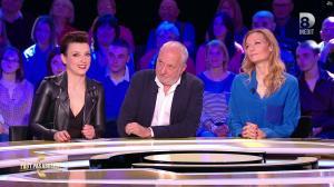 Aude Gogny Goubert dans Faut pas Abuser - 12/07/16 - 15