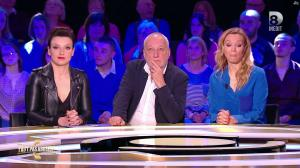 Aude Gogny-Goubert dans Faut pas Abuser - 12/07/16 - 16