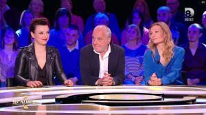 Aude Gogny-Goubert dans Faut pas Abuser - 12/07/16 - 17