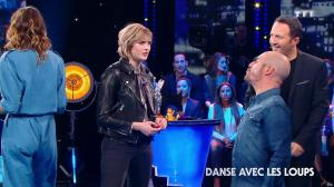 Camille Lou et Laury Thilleman dans Vendredi, Tout Est Permis - 01/07/16 - 09