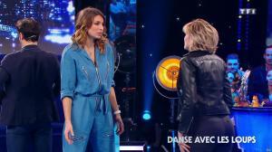Camille Lou et Laury Thilleman dans Vendredi Tout Est Permis - 01/07/16 - 10