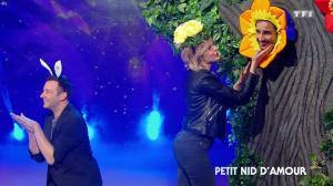 Camille Lou dans Vendredi Tout Est Permis - 01/07/16 - 07