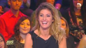 Caroline Ithurbide dans 2015 au Poste - 29/12/15 - 01