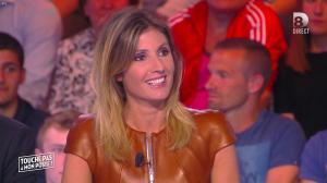 Caroline Ithurbide dans Touche pas à mon Poste - 04/07/16 - 08