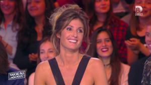 Caroline Ithurbide dans Touche pas à mon Poste - 05/07/16 - 08
