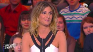 Caroline Ithurbide dans Touche pas à mon Poste - 19/04/16 - 21