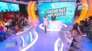 Caroline Ithurbide dans Touche pas à mon Poste - 20/05/16 - 07