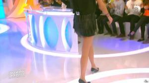 Caroline Ithurbide dans Touche pas à mon Poste - 21/09/15 - 04