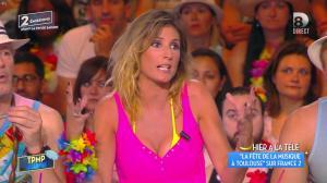 Caroline-Ithurbide--Touche-pas-a-mon-Poste--22-06-16--20