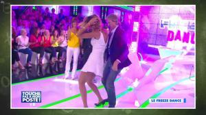 Caroline Ithurbide dans Touche pas à mon Poste - 25/05/16 - 20