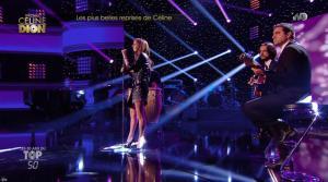 Céline Dion dans les 30 Ans du Top 50 - 19/07/16 - 03