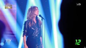 Céline Dion dans les 30 Ans du Top 50 - 19/07/16 - 05