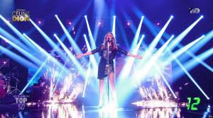 Céline Dion dans les 30 Ans du Top 50 - 19/07/16 - 06