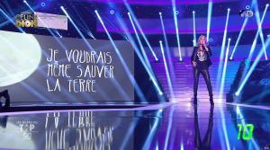 Céline Dion dans les 30 Ans du Top 50 - 19/07/16 - 08