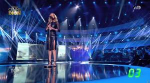 Céline Dion dans les 30 Ans du Top 50 - 19/07/16 - 12