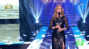 Céline Dion dans les 30 Ans du Top 50 - 19/07/16 - 13