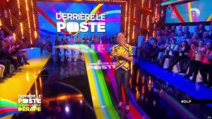 Enora Malagré dans Derriere le Poste - 19/07/16 - 02