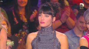 Erika Moulet dans 2015 au Poste - 29/12/15 - 02