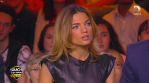Francesca Antoniotti dans Touche pas à mon Sport - 28/04/16 - 02