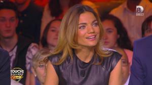 Francesca Antoniotti dans Touche pas à mon Sport - 28/04/16 - 03