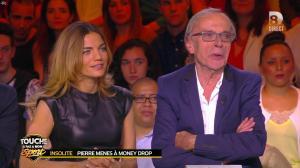 Francesca Antoniotti dans Touche pas à mon Sport - 28/04/16 - 12