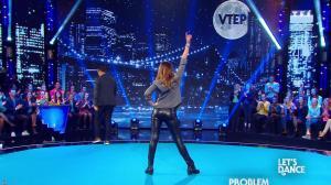 Géraldine Lapalus dans Vendredi, Tout Est Permis - 03/06/16 - 06