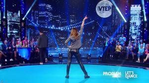 Géraldine Lapalus dans Vendredi, Tout Est Permis - 03/06/16 - 07