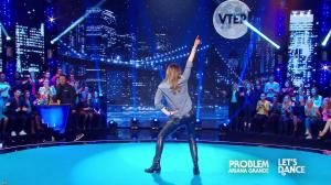 Géraldine Lapalus dans Vendredi Tout Est Permis - 03/06/16 - 10