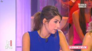 Hélène Mannarino dans le Grand 8 - 10/09/15 - 30