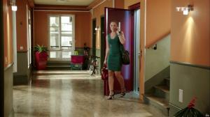 Joy Esther dans Nos Chers Voisins - 04/04/16 - 01