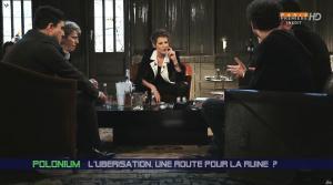 Natacha Polony dans Polonium - 05/02/16 - 04