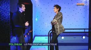 Natacha Polony dans Polonium - 12/02/16 - 09