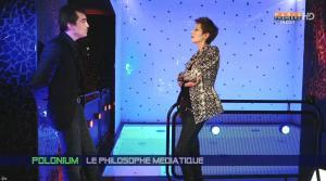 Natacha Polony dans Polonium - 12/02/16 - 10