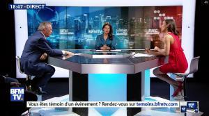 Nathalie Schuck dans BFM Politique - 03/07/16 - 04