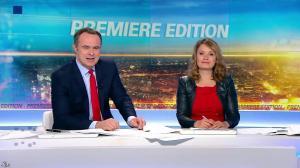 Pascale De La Tour Du Pin dans Première Edition - 06/06/16 - 24