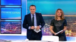 Pascale De La Tour Du Pin dans Première Edition - 30/06/16 - 01
