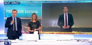 Pascale De La Tour Du Pin dans Premiere Edition - 30/06/16 - 12